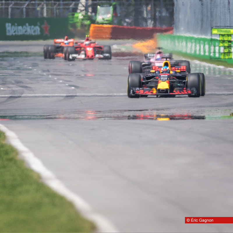 formula 1 grand prix du canada 2019 parc jean drapeau. Black Bedroom Furniture Sets. Home Design Ideas