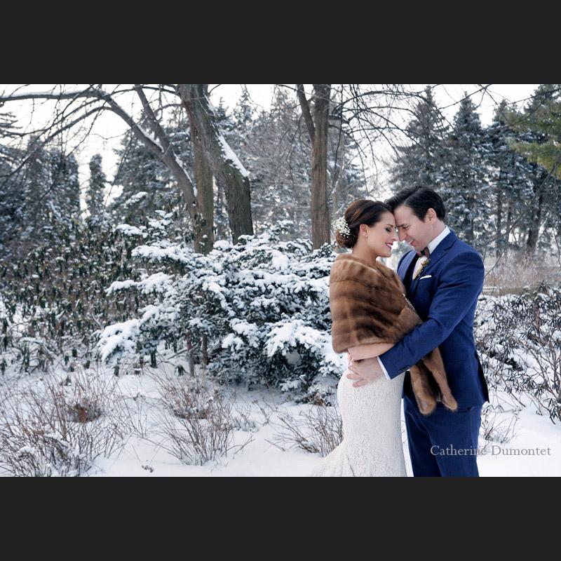 A Unique Place To Celebrate Your Wedding Parc Jean Drapeau