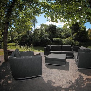 rent an outdoor space at parc jean drapeau