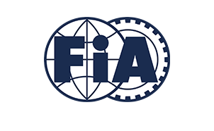 Fédération Internationale de l'Automobile (FIA)